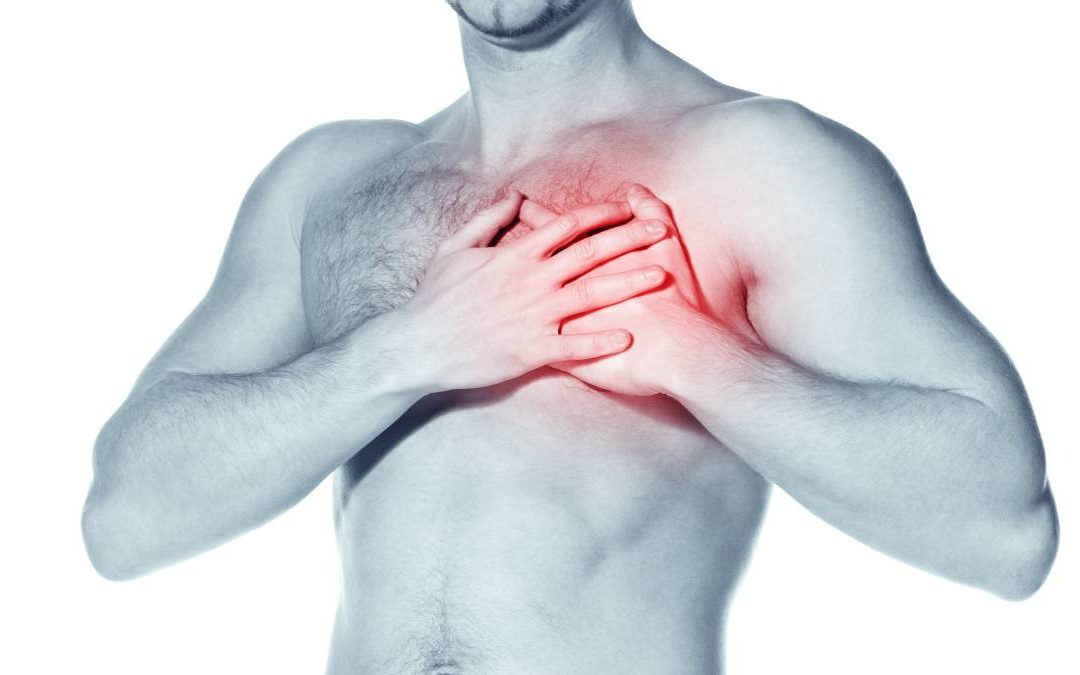 Enfermedad Cardiovascular. Riesgo eminente  y progresivo del Siglo XXI