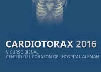 Cardiotorax 2016